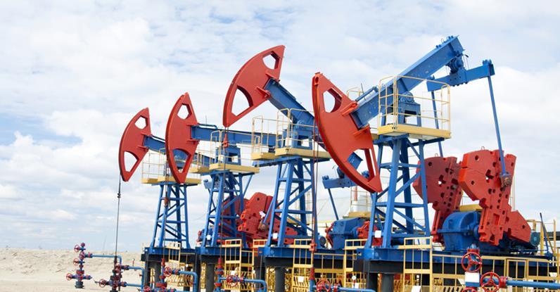 Arcelor Mittal Темиртау